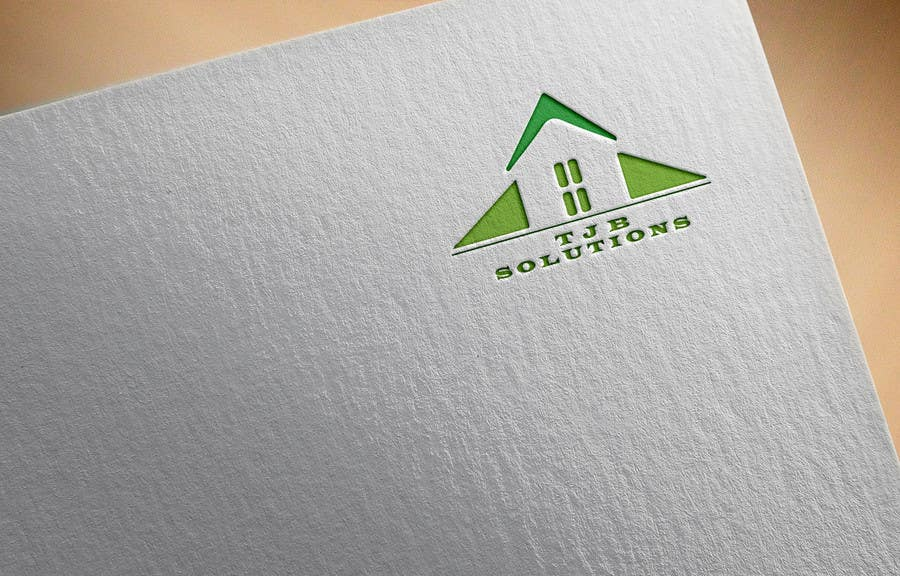 Proposition n°59 du concours design new simple logo for home service business