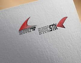 nº 35 pour Design a Logo par valz03