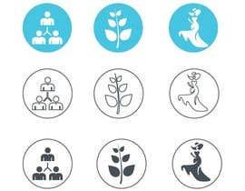 nº 36 pour Design some Icons par pialandrow
