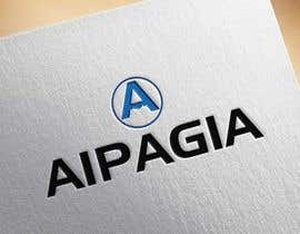 #122 untuk Logo Design for AIPAGIA oleh Sumantgupta2007