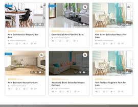 nº 23 pour Build a Website par sandeep335677
