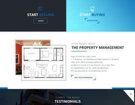 nº 22 pour Build a Website par AdityaAgarwal143