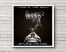 nº 51 pour i need incredible big poster design par dilipprasad406