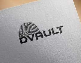 nº 91 pour Design a Logo par mdjihadulislambd