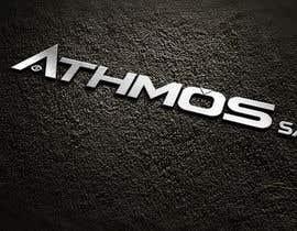 #44 para Diseñar un logo para una empresa en el campo tecnologico de assilen
