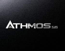 #45 para Diseñar un logo para una empresa en el campo tecnologico de assilen