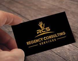 nº 19 pour Design a Logo for Regency Consulting Services par fullkanak