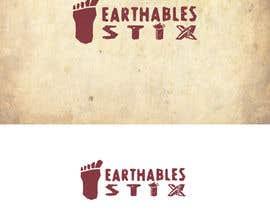 #79 for Petroglyph Style Logo Design by YKNB