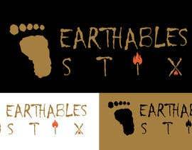 #75 for Petroglyph Style Logo Design by kevingitau