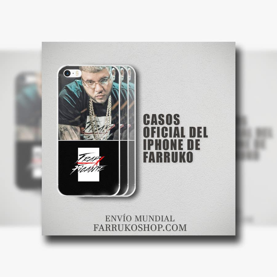 Proposition n°27 du concours Design banner for iPhone