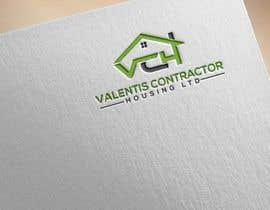 nº 118 pour Valentis Contractor Housing ltd par Katrina4688