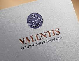 nº 82 pour Valentis Contractor Housing ltd par rosulasha