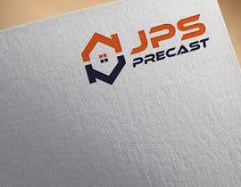 nº 34 pour Logo Design par AlphabetDesigner