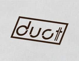 nº 108 pour Design a Logo for a web utility par mehedimasudpd