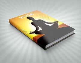 nº 43 pour Design an eBook for a Yoga Stretching eBook par HAFIZ779