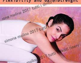 nº 50 pour Design an eBook for a Yoga Stretching eBook par Janasebook