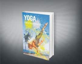 nº 40 pour Design an eBook for a Yoga Stretching eBook par thranawins