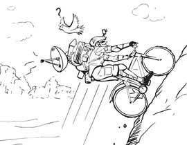 nº 4 pour Illustration4 par kirasicart