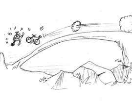nº 3 pour Illustration4 par manikmoon