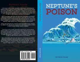 nº 3 pour Book Cover Design par sohanul09