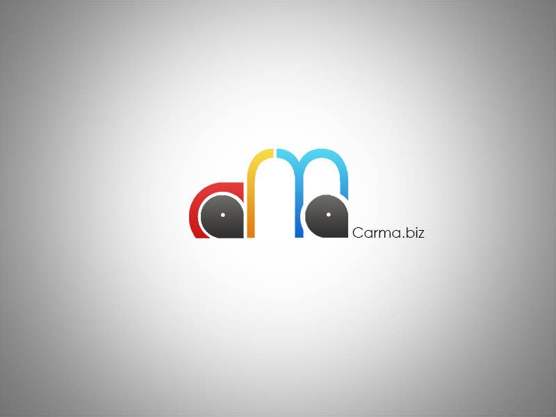 design company names entry 207 by ohtas for logo design and suggest