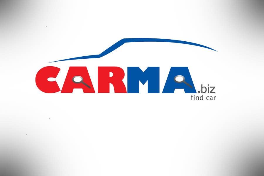 Конкурсная заявка №144 для Logo Design and suggest Company Name