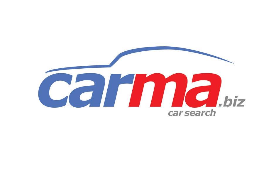 Конкурсная заявка №125 для Logo Design and suggest Company Name