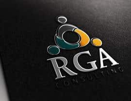AalianShaz tarafından Redesign Company Logo için no 310