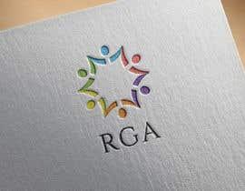 aim2help tarafından Redesign Company Logo için no 285