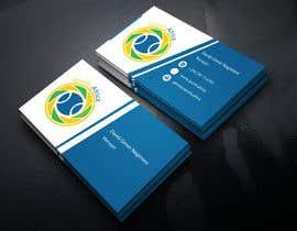 nº 14 pour Logo, Business card and corporate letterhead design par momotamumu11