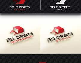 #37 para Design a Logo for Motion company de shakilahmed0622