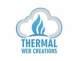 #17 cho Refresh my current logo. bởi Kriwil10