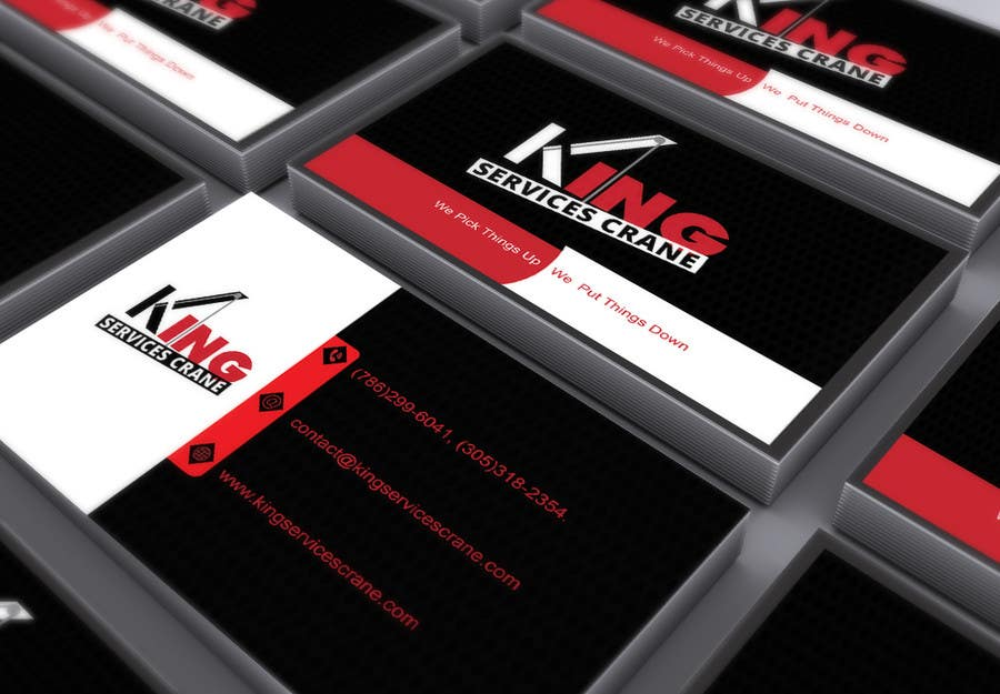 Entry 118 by mdjuel07 for design some business cards for mobile business card colourmoves