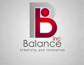 #146 cho Design a Logo for High End Package Design Company bởi amzilyoussef18