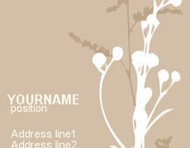 nº 18 pour Design an Advertisement for Print & Flyer Campaign par rebonmalik
