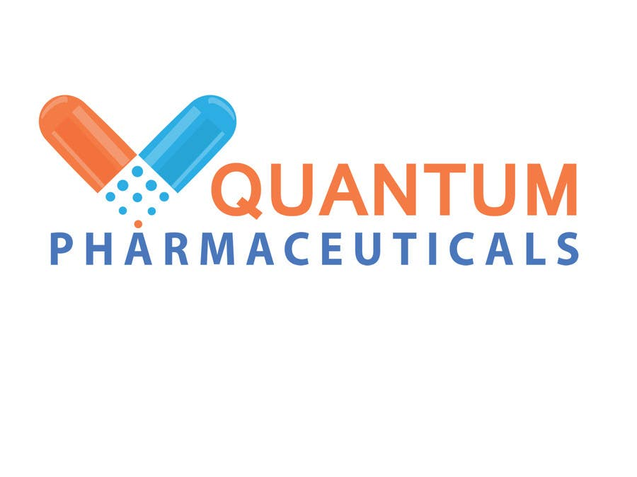 Quantum pharmaceuticals, skolkovo, resident, presentation, сколково, квантум фармасьютикалс, презентация, резидент