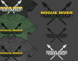 JavierCordero92 tarafından Booster Club T-Shirt Designs için no 113
