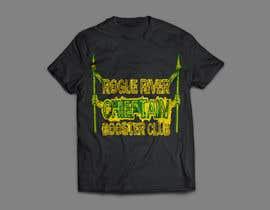 habibu059 tarafından Booster Club T-Shirt Designs için no 101