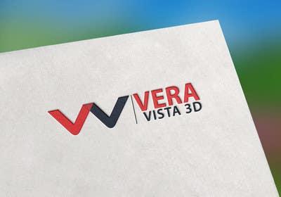 Vistaprint Business Cards Marketing Materials Signage