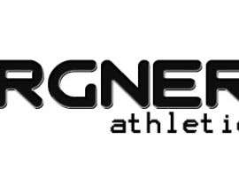 "#38 untuk Logo Design for ""Bergner Athletic"" oleh facebooklikes007"
