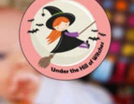 sandeepsharma19 tarafından Under The Hill Witches Art  için no 35