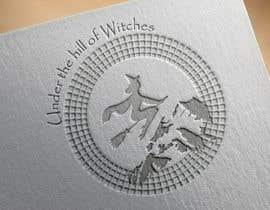 fameitc tarafından Under The Hill Witches Art  için no 25