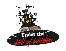 shim1 tarafından Under The Hill Witches Art  için no 44