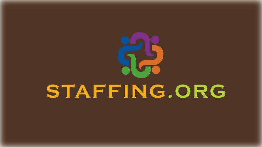staffing and org
