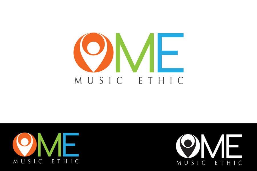 Inscrição nº                                         202                                      do Concurso para                                         Logo Design for World Ethic