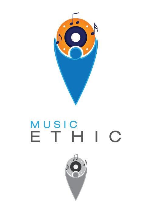 Inscrição nº                                         305                                      do Concurso para                                         Logo Design for World Ethic