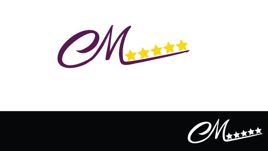 Конкурсная заявка №147 для Logo Design for Casa Model Luxury Home rental/Hotel