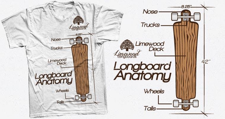 Konkurrenceindlæg #                                        77                                      for                                         T-shirt Design for customer