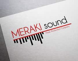 nº 21 pour Design a Logo for a Music Production Company par Accellsoft
