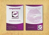 Graphic Design Konkurrenceindlæg #50 for Flyer Design for Very Nice Art Pte Ltd (veryniceart.com)